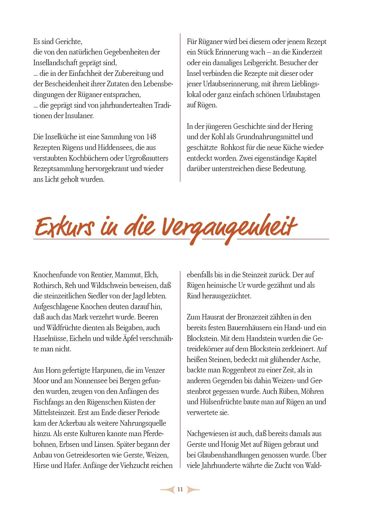 Charmant Verbinde Licht Und Kraft Galerie - Schaltplan Serie Circuit ...
