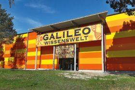 Galileo Wissenswelt 01